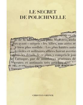 """Collection """"Pour quelques..."""
